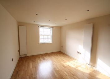 Thumbnail 2 bed flat to rent in 118 Headstone Road, Harrow