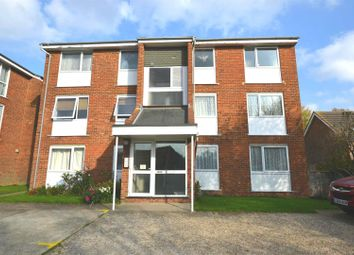 Thumbnail 2 bed flat for sale in Hardwicke Place, London Colney, St. Albans