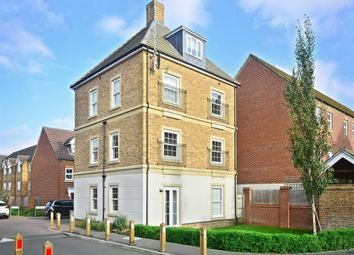 2 bedroom properties to rent in maidstone kent. thumbnail 2 bedroom flat to rent in tennison way, maidstone properties kent n