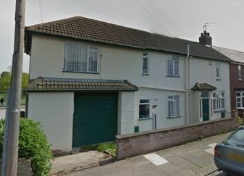 Thumbnail Room to rent in Terry Street, Off Bishopthorpe Rd. York