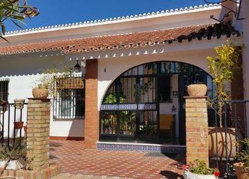 Thumbnail 5 bed villa for sale in 29400 Ronda, Málaga, Spain