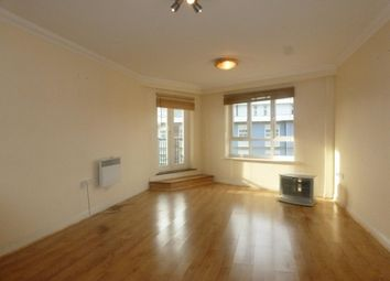 Thumbnail 2 bedroom flat to rent in The Gateway, Watford