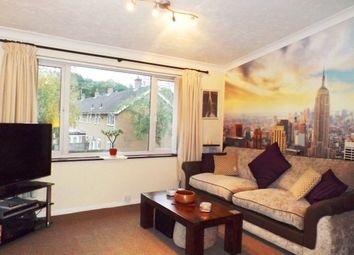 Thumbnail 2 bed flat to rent in Chipperfield Road, Norwich
