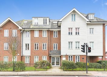 Thumbnail 1 bed triplex for sale in Welcome Inn, Well Hall Road, Eltham