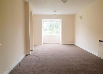 Thumbnail 2 bedroom flat to rent in Waterside Close, Barking