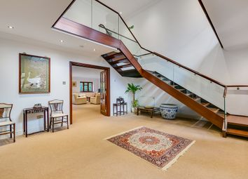 Thumbnail 6 bedroom property to rent in Henley Drive, Kingston Upon Thames