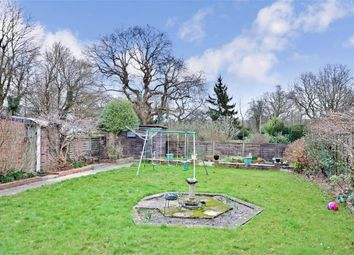 2 bed detached bungalow for sale in Deeside Avenue, Chichester, West Sussex PO19
