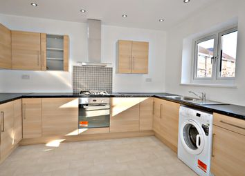 Thumbnail 6 bed end terrace house to rent in Castleview Road, Langley, Slough