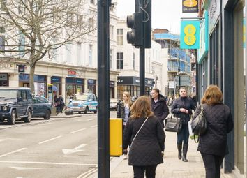 Retail premises for sale in George Street, Richmond Upon Thames, London TW9