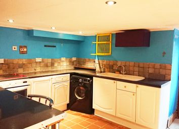 Thumbnail Studio to rent in Ingsdon, Newton Abbot
