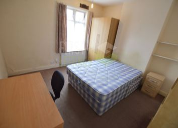 Thumbnail 3 bed terraced house to rent in Hartopp Road, Clarendon Park