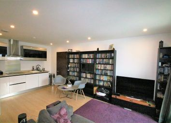 Thumbnail 2 bed flat to rent in The Island, Newgate, Croydon