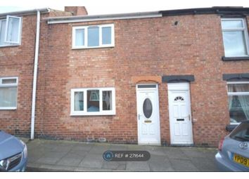 Thumbnail 2 bed terraced house to rent in Orchard Street, Pelton