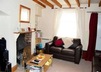 Thumbnail 1 bed property to rent in Water Lane, Frisby On The Wreake, Melton Mowbray