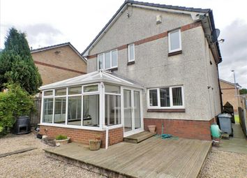 3 bed detached house for sale in Reay Gardens, Spring Bank Gardens, East Kilbride G74