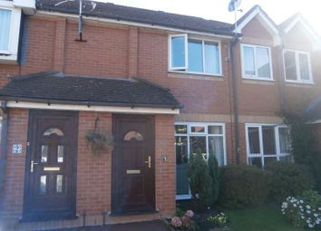 Thumbnail 2 bed property to rent in Mellings Wood, St. Annes, Lytham St. Annes