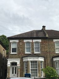 Thumbnail 1 bed flat for sale in Prince Road, London