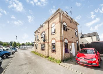 Thumbnail Studio for sale in High Street, Houghton Regis, Dunstable
