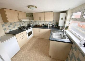 1 bed property to rent in Abbotsbury Road, Weymouth DT4