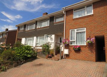 5 bed semi-detached house for sale in Summerlands Road, Fair Oak, Eastleigh SO50