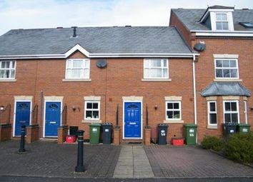 Thumbnail 2 bed property to rent in Charter Approach, Warwick