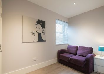 Thumbnail Room to rent in 307 Finchley Road, London