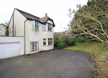 4 bed property for sale in Roe Lane, Southport PR9