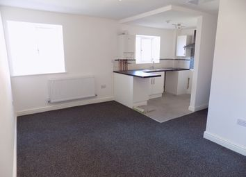 Thumbnail 1 bed flat to rent in Talbot Street, Brierley Hill, West Midlands