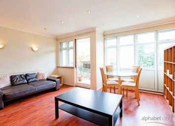 Thumbnail 3 bed maisonette to rent in Pennyfields, London