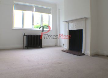 Thumbnail 1 bed flat to rent in Coleman Court, Kimber Road, Earlsfield