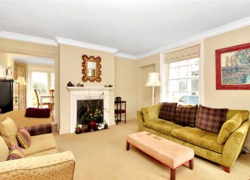 3 bed detached house for sale in Bedmond Road, Bedmond, Abbots Langley WD5