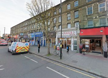 Thumbnail 2 bed flat to rent in The Vale, Acton, London