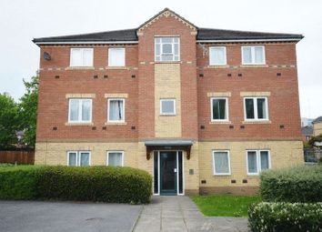 Thumbnail 2 bed flat for sale in Headford Mews, Sheffield