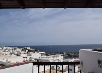Thumbnail 2 bed apartment for sale in Puerto Del Carmen, Tias, Spain