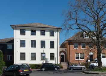 Thumbnail Office to let in High Street, Thames Ditton