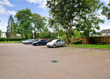 Thumbnail 1 bedroom flat for sale in Reigate Hill, Reigate, Surrey