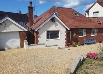 Thumbnail 5 bed detached house for sale in Garth Road, Old Colwyn, Colwyn Bay