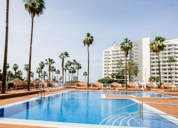 Thumbnail 1 bed duplex for sale in Acapulco, Arona, Tenerife, Canary Islands, Spain