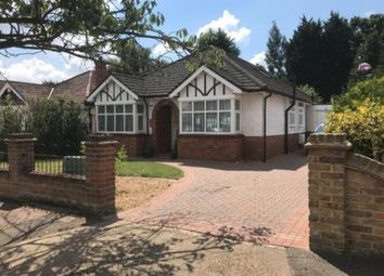 The Chase, Ickenham UB10. 4 bed bungalow