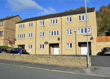 Thumbnail 3 bed property for sale in Longwood Gate, Longwood, Huddersfield