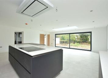 Plot 2, Whinfield, Leeds, West Yorkshire LS16