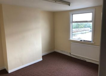 Thumbnail 3 bed semi-detached house to rent in Hanworth Road, Hounslow, London