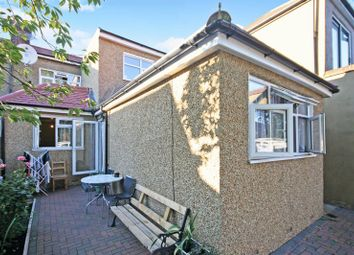 Thumbnail 7 bed semi-detached house for sale in Church Road, Northolt