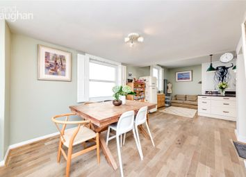 Western Street, Brighton BN1. 4 bed terraced house for sale
