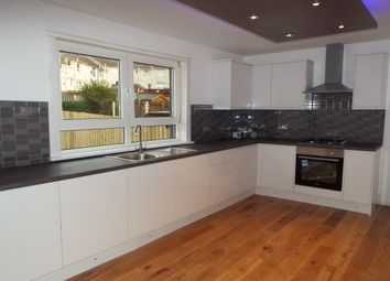 Thumbnail 2 bedroom property to rent in Glenacre Drive, Airdrie