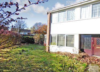Thumbnail 3 bed semi-detached house for sale in Acacia Grove, Hebburn