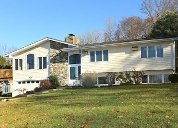 Thumbnail 3 bed property for sale in 19 Lake Gilead Road Carmel, Carmel, New York, 10512, United States Of America