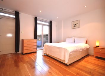 Thumbnail 3 bed property to rent in Three Colt Street, London