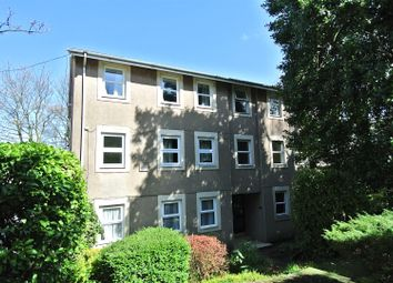 Thumbnail 2 bed flat for sale in West Road, Lancaster
