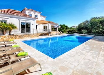 Thumbnail 5 bed villa for sale in Algarve, Lagos, Portugal